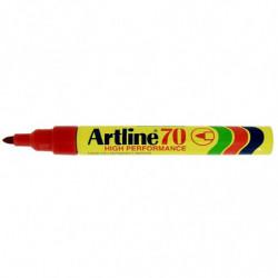 Art-line 70