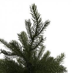 Grandis-gran i kruka, 75 cm, konstgjord gran