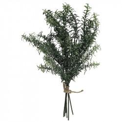 Kryddört i bunt, Timjan, konstgjord växt