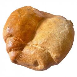 Bröd, konstgjord mat