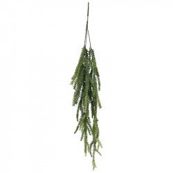 Salvia-hängväxt, 97 cm, konstgjord växt