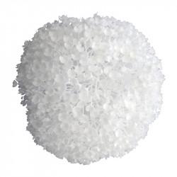 Slöjblomma-boll, Ø 20 cm, konstgjord växt