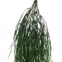Hängande bambu, Konstgjord växt