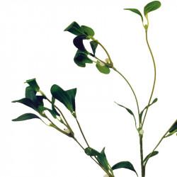 Mistel, konstgjord gren