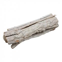 Bunt med björkpinnar, 50 cm