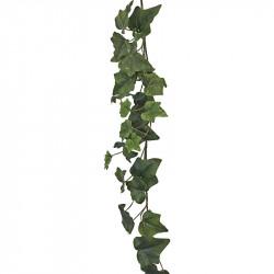 Murgröna, konstgjord ranka