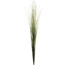 Gräs på stjälk, 90 cm, konstgräs