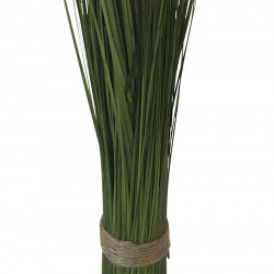 Gräsbunt 60 cm, konstgräs
