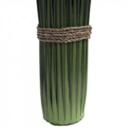 Gräsbunt 110 cm, konstgräs