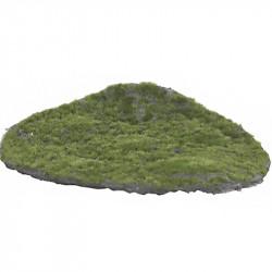 Mossplatta, rund Ø 30 cm,...