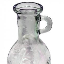 Vas, Flaska med handtag 75 cm