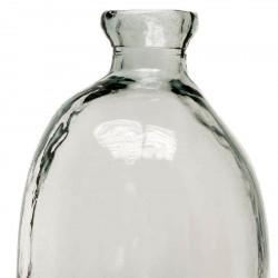 Vas Cylinder, 73 cm
