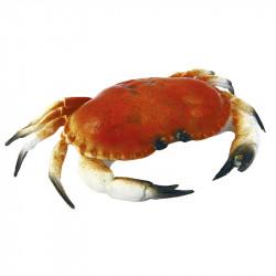 Krabba (Liten), konstgjort djur