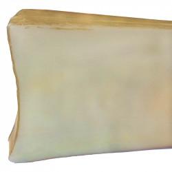 Fontina ost-triangel, konstgjord mat