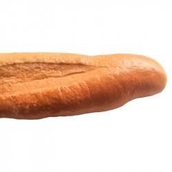 Bröd/Baguette, konstgjord mat