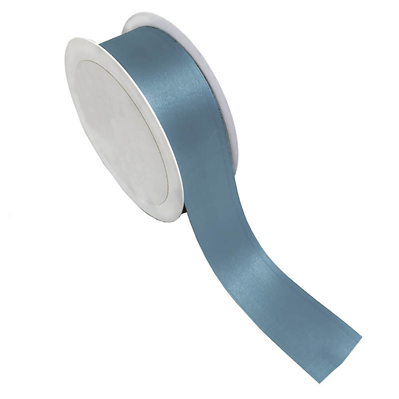 40 mm sidenband, blå