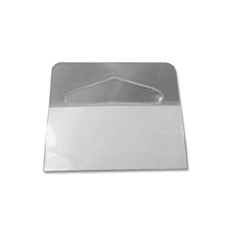 Pin-Pack-hållare