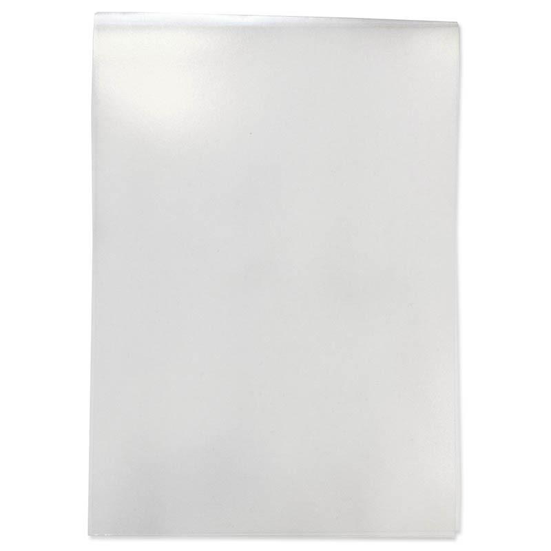 Skyltskydd (plastfickor) A5