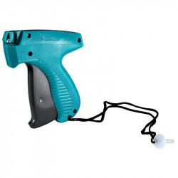 Textil-pistol, Regular, Mark III/Avery Dennison