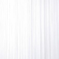 Lasalle trådgardin, 90 x 250 cm vit