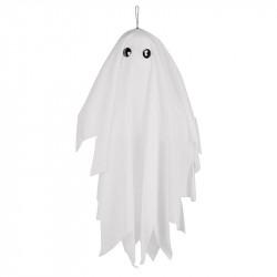 Spöke som skakar och har ljud, för upphängning