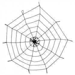 Spindelnät XXL