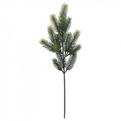Grangren, 50 cm i rödgran, konstgjord gran