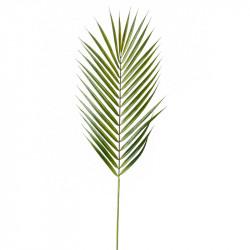 Palmblad, 75 cm, konstgjort blad