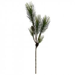 Grangren Tall, H: 82 cm
