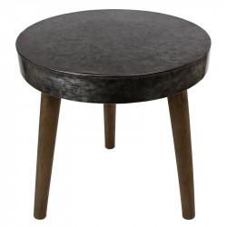 Runt bord, Ø37cm