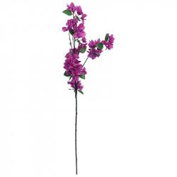 Trillingblomma, 94 cm, konstgjord blomma