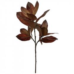 Plommongren H:83cm, konstgjord blomma