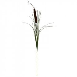 Kaveldun, 90 cm, konstgjord växt