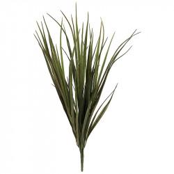 Gräs för utomhusbruk, H:60cm, konstgräs