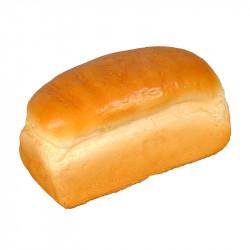 Franskbröd, konstgjord mat
