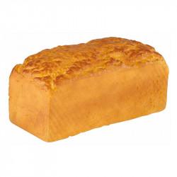 Formbröd, konstgjord mat