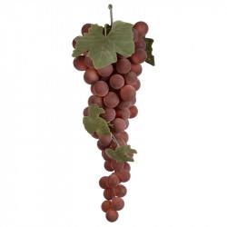 Vindruvsklase, konstgjord mat