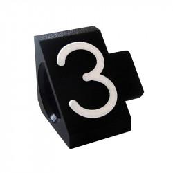 """""""Prisindex, Compact Midi """"""""3"""""""""""""""