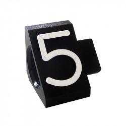 """""""Prisindex, Compact Midi """"""""5"""""""""""""""