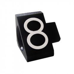 """""""Prisindex, Compact Midi """"""""8"""""""""""""""