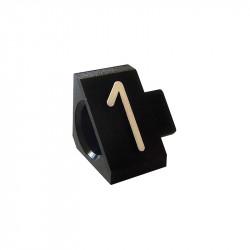 """""""Prisindex, Compact Mini """"""""1"""""""""""""""