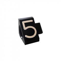 """Prisindex, Compact Mini """"5"""""""