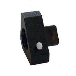 Prisindex, Compact Mini (punkt)