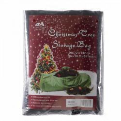 Förvaringspåse för IMPERIAL julgran, upp till 240 cm