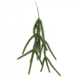Gran hängande, L:66cm, Igelkottsgran
