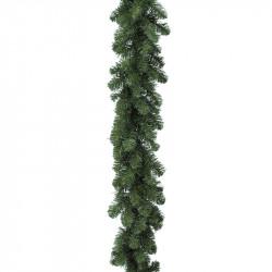 Imperial granranka, XL 30cm x 270cm kunstgjord gran