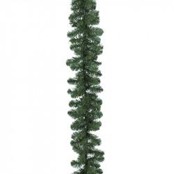 Imperial granranka 25 cm x 30 m, konstgjord gran