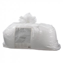 Konstgjord snö, fin 10kg