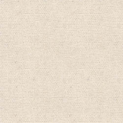 Molton, flammeafvisende, beige, 140g pr m² hel rulle ca. 60m