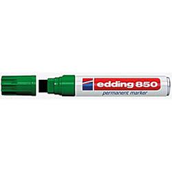 Edding-marker 850 tusch, permanent marker
